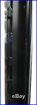 APlusLift HW-8S Four Post Portable Storage Auto Hoist Car Lift 8,000 LB Capacity