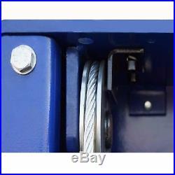 A++ 9,000 LB L2900 2 Post Lift Car Auto Truck Hoist FREE SHIPPING 220V