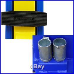 A+++ Two Post L 2900 Auto Lift 9,000 lb. Capacity car vehicle lift 110V