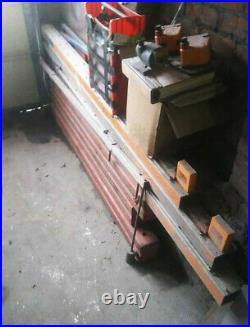 Dataliner 80 Frame Machine