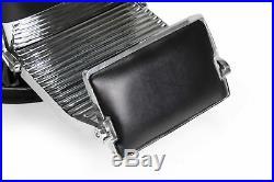 Heavy Duty Hydraulic Recline Barber Chair Salon Spa Beauty All Purpose Equipment