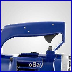 NEW Heavy Duty Rebar Cutter 6/8 Hydraulic Electric RC 20 20mm