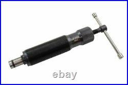 US Pro Hydraulic, Manual Ball Joint Splitter 12 Ton Heavy Duty Kit Commercial Hg